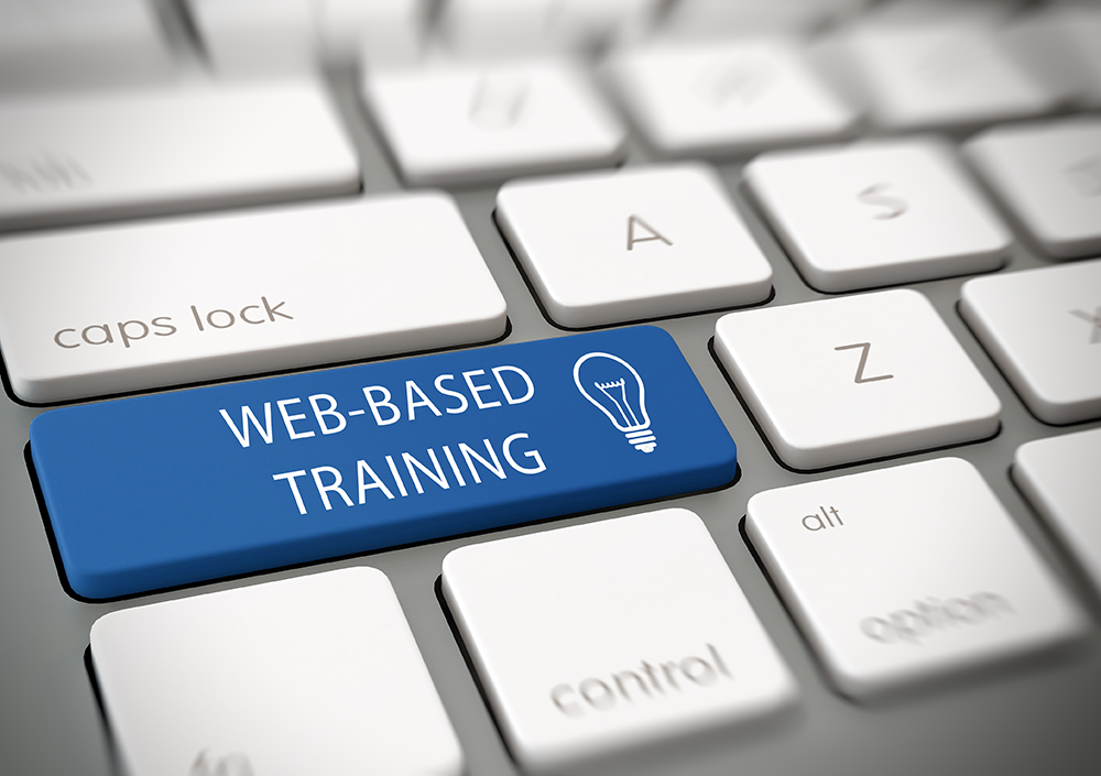 You are currently viewing Why Africa needs to rethink workplace training